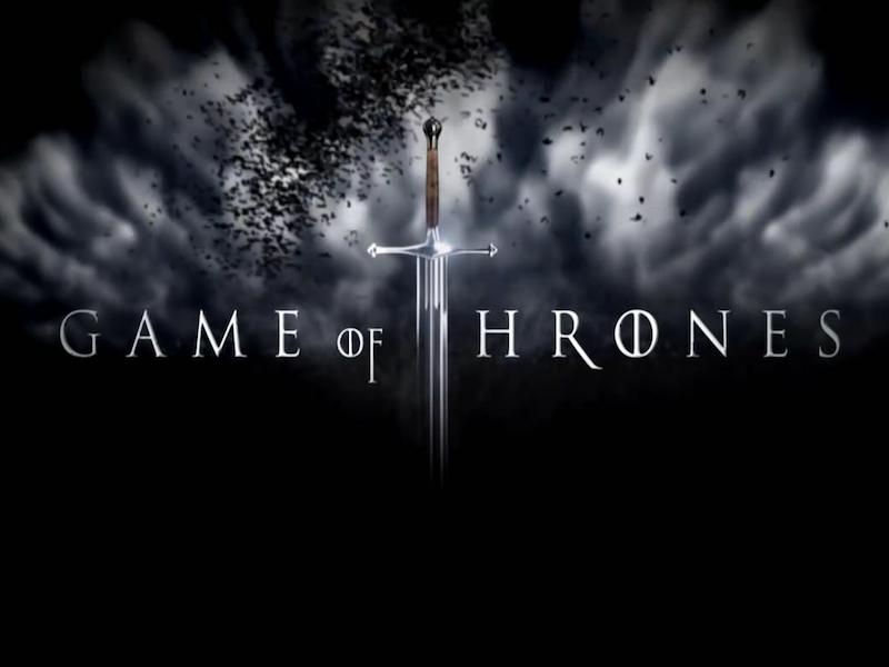 En 2014 fue la serie con más nominaciones a los Emmys con 19 candidaturas.
