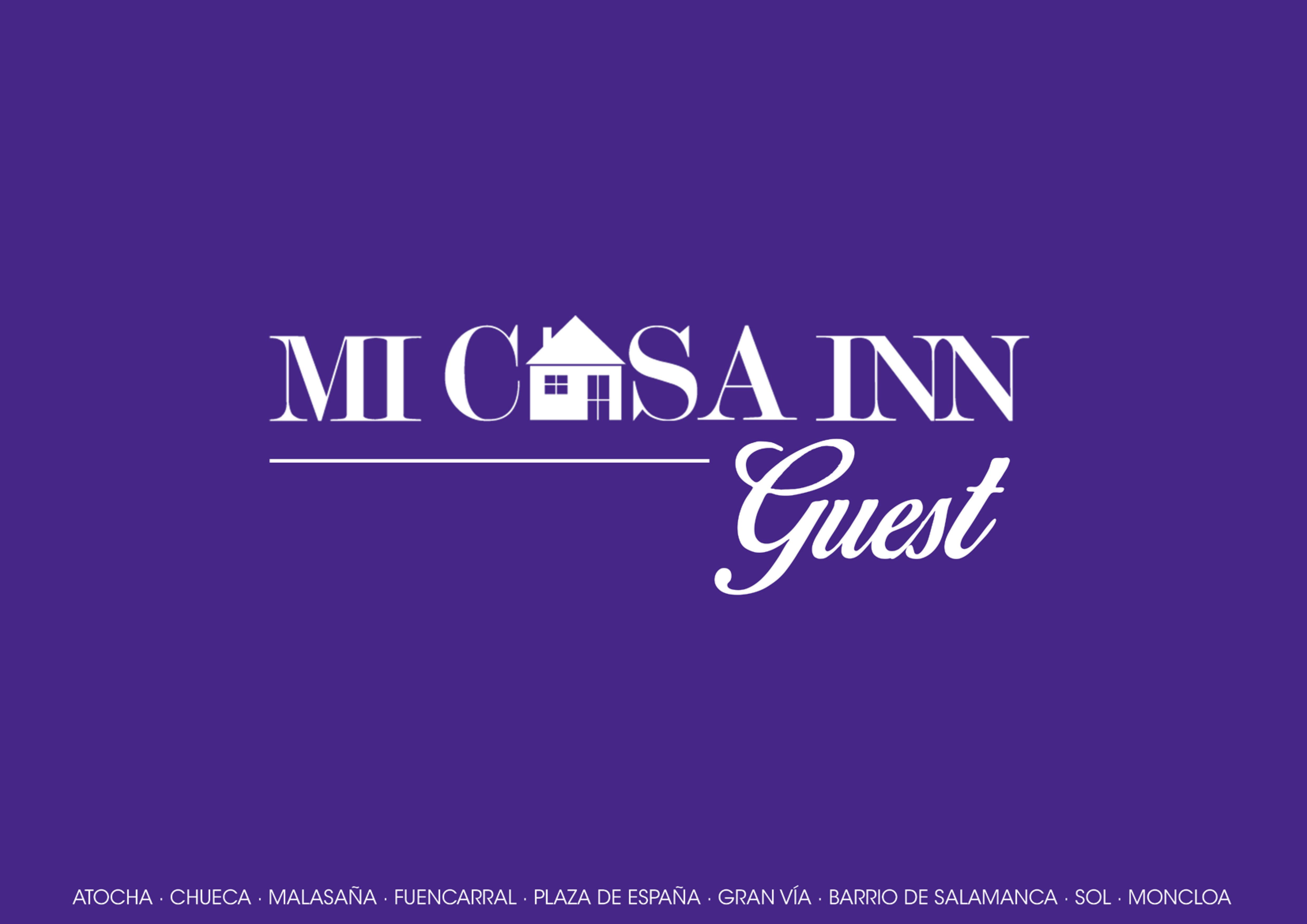 MCI_GUEST
