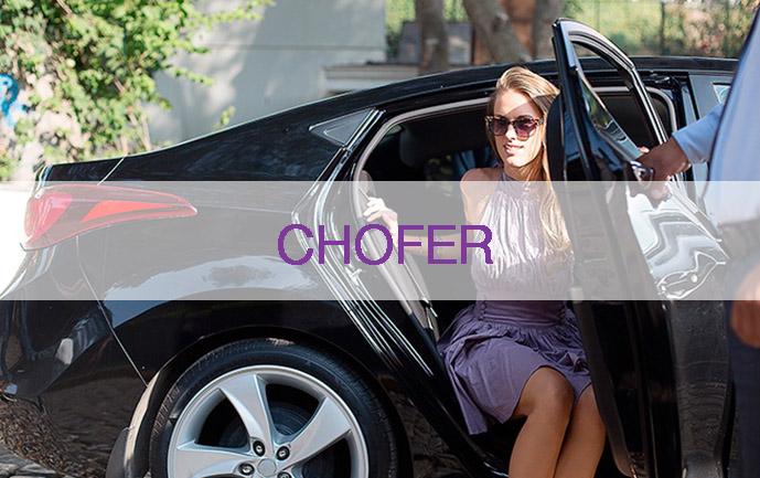 chofer peticion innsider 2