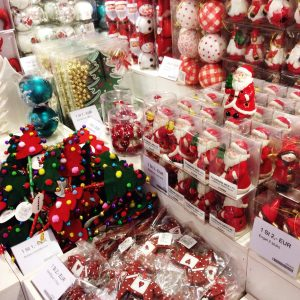 Where To Buy Christmas Presents And Decorations Inn Madrid Mi