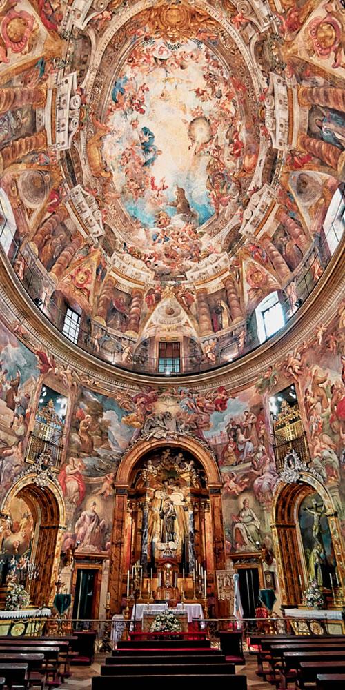 iglesia-alemanes
