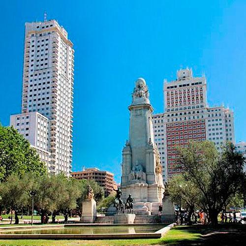 plazaespania