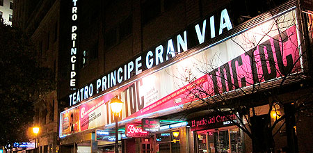 teatro-ppegranvia