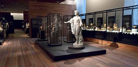 museo-arq