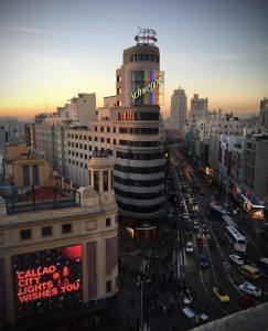 be4a8f25 The best places to go shopping in Madrid! - Mi Casa Inn