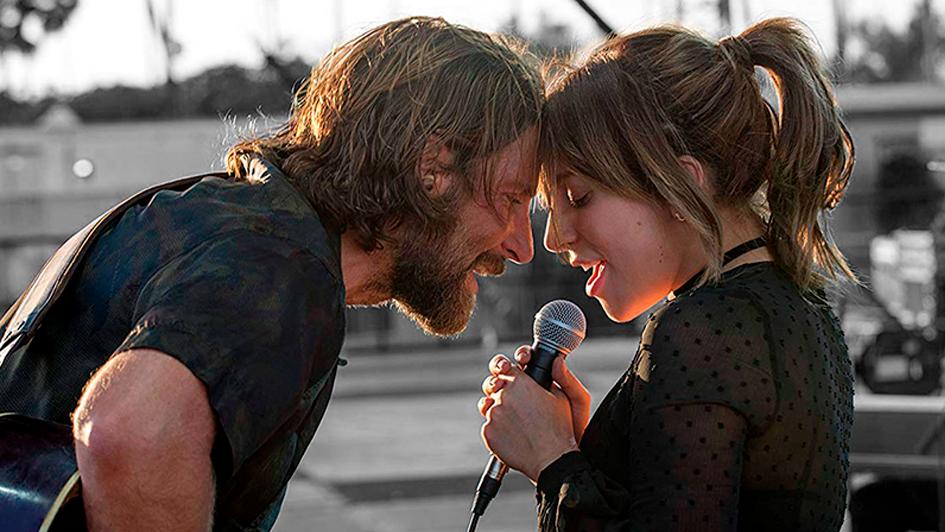 Las películas que te puedes perder en 2018