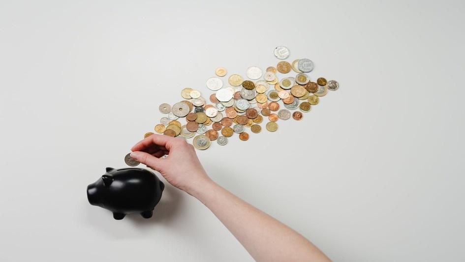 Tips para ahorrar dinero siendo estudiante